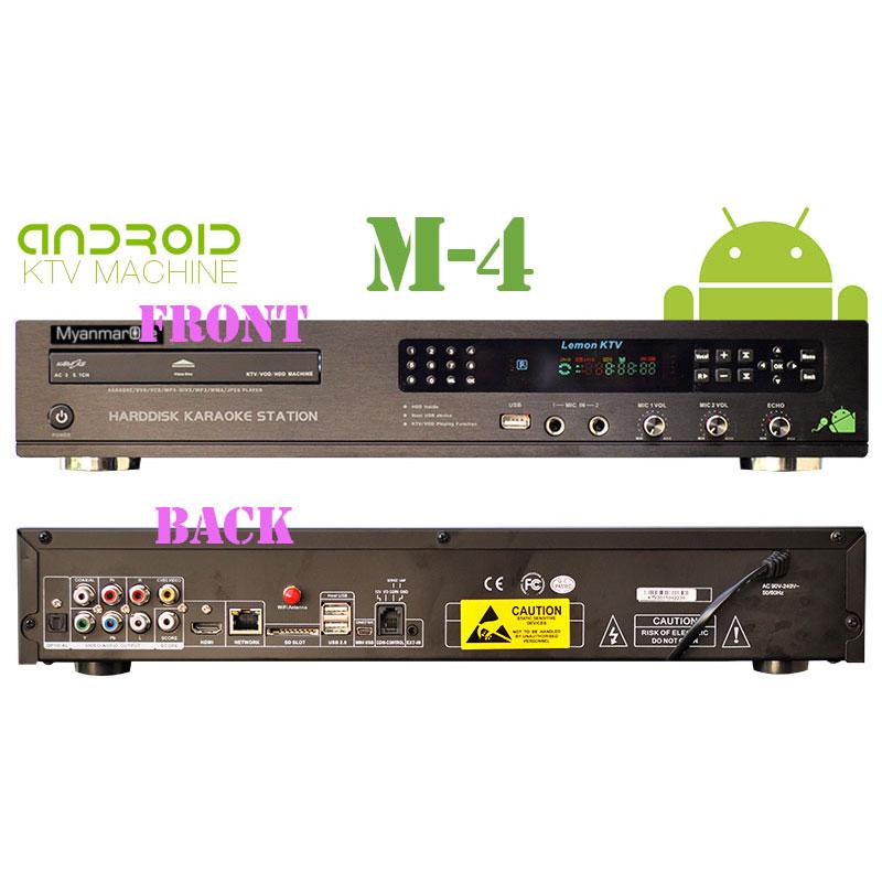 KTV-M4-1