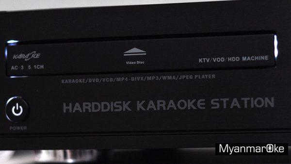 M4-disc-800×450