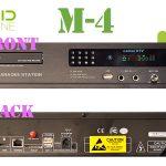 M4-front-back-2-800×450
