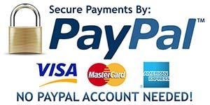 paypal 300x150