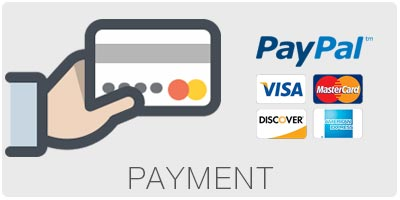 how to make paypal payment