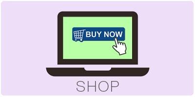 Shop KTV System online
